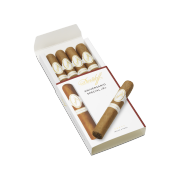 Davidoff Aniversario Special 'R', Pack of 4