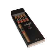 Davidoff Yamasa Toro, Pack of 4