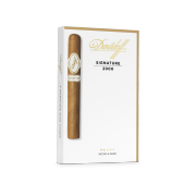 Davidoff Signature 2000, Pack of 5