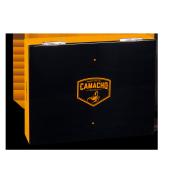 Camacho Connecticut Toro, Box of 20