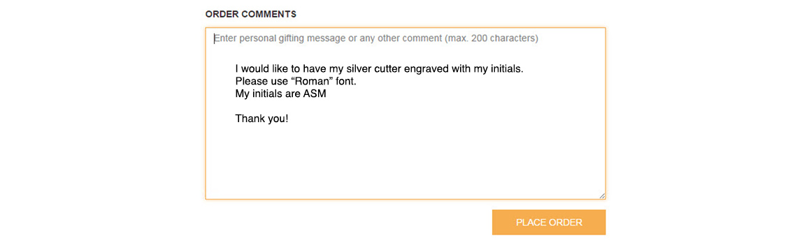 personalization_comment_3chars.jpg