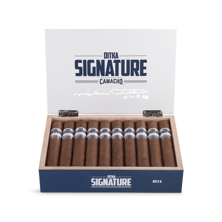 Ditka Signature Gordo, Box of 20