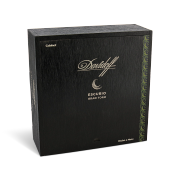 Davidoff Escurio Gran Toro, Box of 12