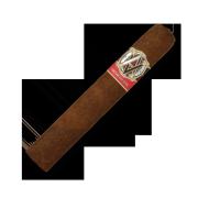 Avo Syncro Nicaragua Special Toro, Single Cigar