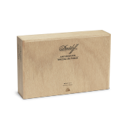 Davidoff Aniversario Special 'R', Box of 20 Tubos