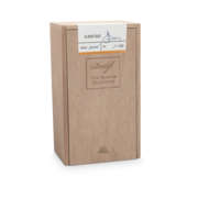 Davidoff Master Selection Edition 2008, Box of 10