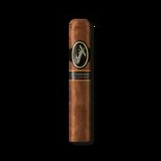 Davidoff Nicaragua Box-Pressed Robusto, Single Cigar