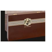Avo Heritage Special Toro, Box of 20