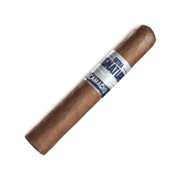 Ditka Signature Robusto, Single Cigar