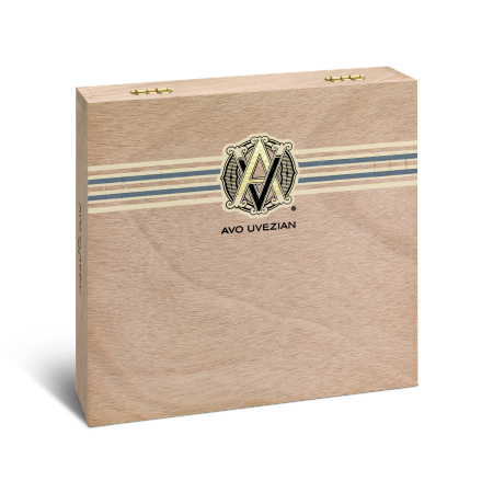 Avo Classic No. 5, Box of 20