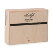 Davidoff 702 Series Special T, Box of 20