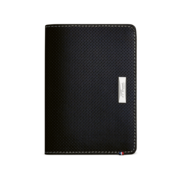 S.T. Dupont Billfold / Wallet Defi Perforated, 7 CC Holder