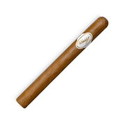 Davidoff Aniversario No. 2, Single Cigar