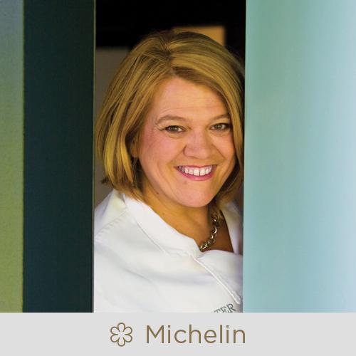chefs_edition_lister.jpg