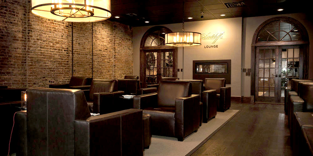 davidoff-lounges-burns2.jpg