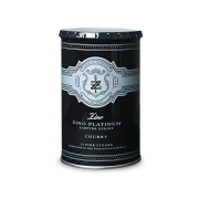 Zino Platinum Scepter Chubby, Can of 12