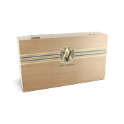 Avo Classic Robusto, Box of 20 Tubos