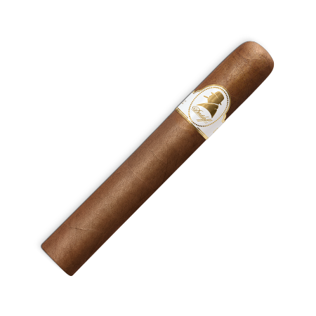 Davidoff Winston Churchill Robusto, Single Cigar
