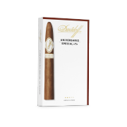 Davidoff Aniversario Special 'T', Pack of 4