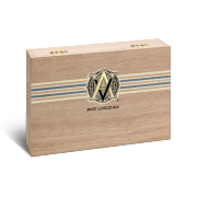 Avo Classic No. 9, Box of 20