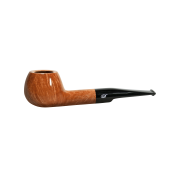 Davidoff Prince Pipe, Natural Light Brown