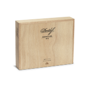 Davidoff Signature No 2, Box of 25