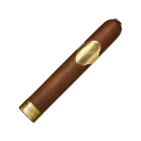 Davidoff Puro d'Oro Magnificos, Single Cigar