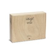 Davidoff Signature No 2, Box of 20 Tubos