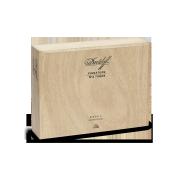 Davidoff Signature No 2, Box of 20 Tubos