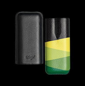 davidoff-escurio-cigar-cases.jpg