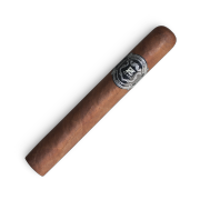 Zino Platinum Z-Class 654T, Single Cigar