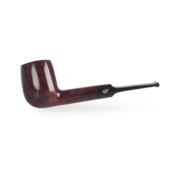Davidoff Billiard Pipe, Brilliant Red