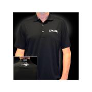 Camacho Polo Callaway, XL Men's