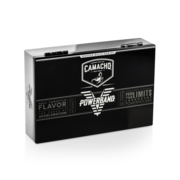 Camacho Powerband Robusto, Box of 20