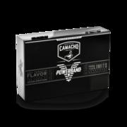 Camacho Powerband Robusto, Box of 20