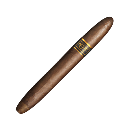 Room 101 Johnny Tobacconaut Ranflatic, Box of 20