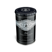 Zino Platinum Scepter Cane, Can of 16