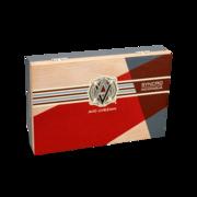 Avo Syncro Nicaragua Robusto, Box of 20