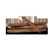Davidoff Mini Cigarillos Platinum, Pack of 20