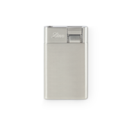 Zino ZM Jet Flame Lighter, Chrome