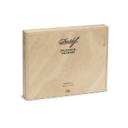 Davidoff Millennium Blend Piramide, Box of 10