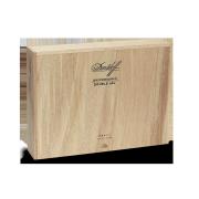 Davidoff Aniversario Double 'R', Box of 25