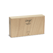 Davidoff Millennium Blend Robusto, Box of 25