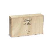 Davidoff Millennium Blend Petit Corona, Box of 25