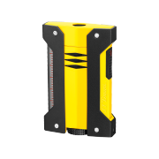 S.T. Dupont Defi Extreme Lighter, Yellow