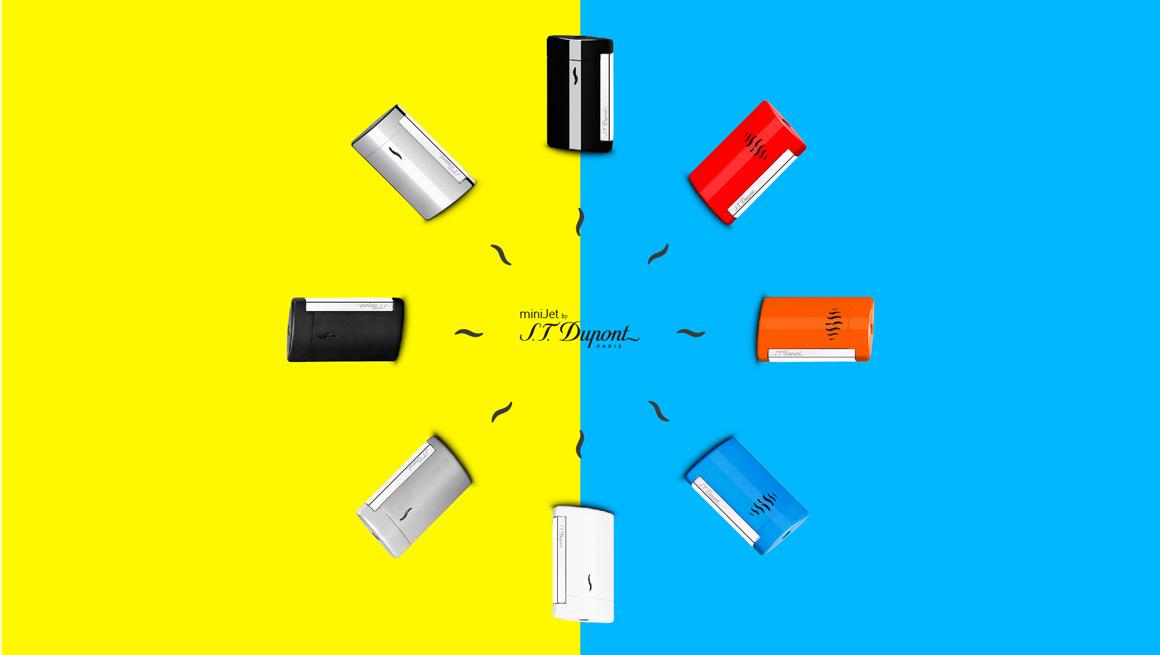 st-dupont-minijet-product.jpg