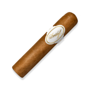 Davidoff Special Entreacto, Single Cigar
