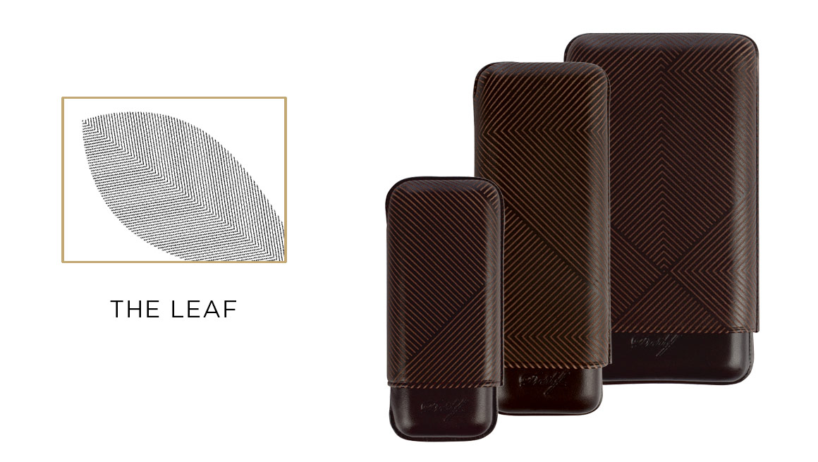 davidoff_leather_cases_leaf.jpg