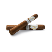 Davidoff Exquisite Toro, Bundle of 10