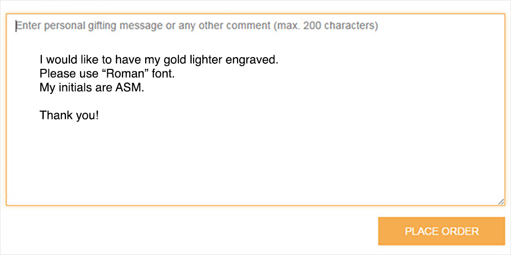 personalization_lighters_comment.jpg